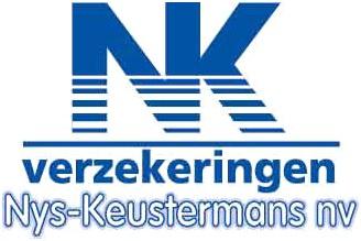 Nijs-Keustermans
